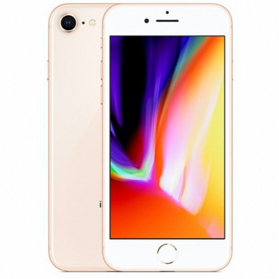 Apple iPhone 8 64Gb Gold A1905 MQ6J2RU/A