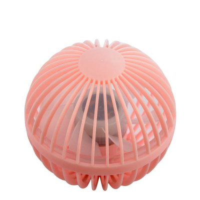 Вентилятор COTEetCI 720° Whirl Fan CS5126-PK Youthful Light Pink Розовый