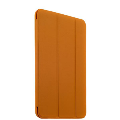Чехол-книжка Smart Case для iPad mini 3/ mini 2/ mini Light brown - Светло коричневый