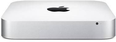 Apple Mac mini Core i5 2.6GHz 8Gb 1Tb Intel HD Graphics 5000, 2014 - 2015 (MGEN2RU/A)