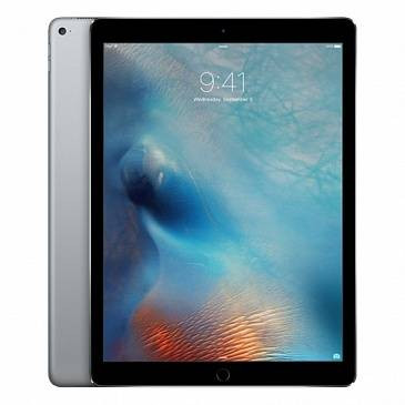 Apple iPad Pro 12.9 128Gb Wi-Fi Space Gray