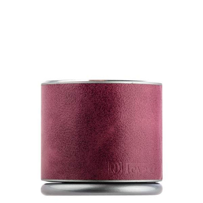 Портативный Bluetooth динамик I-Carer Mini Portable Speaker BF-120 Bass-Enhance 65db (IYX0002) Purple Фиолетовый