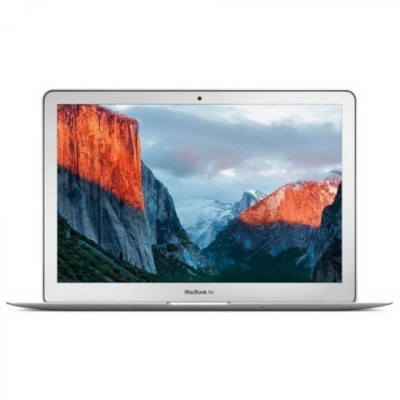 Apple MacBook Air 13 MMGF2 (Сore i5 1.6Ghz 128GB 8Gb)