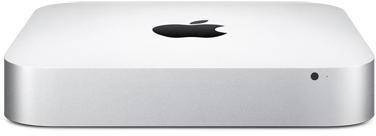 Apple Mac mini  Core i5 1.4GHz 4Gb 500Gb Intel HD Graphics 5000, 2014 - 2015 (MGEM2RU/A )