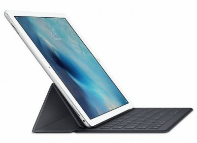 Apple Smart Keyboard для iPad Pro 12.9 (MJYR2ZX/A)